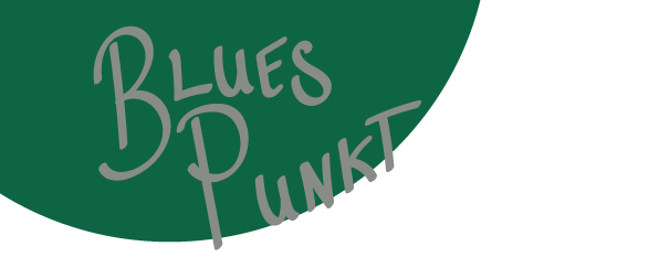 Bluespunkt